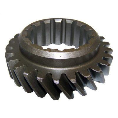 Crown Automotive Drive Gear - J0946785