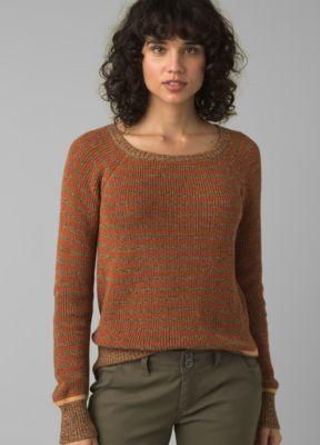 Gadie Sweater