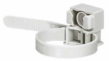 Legrand Grey Cable Tie Assemblies