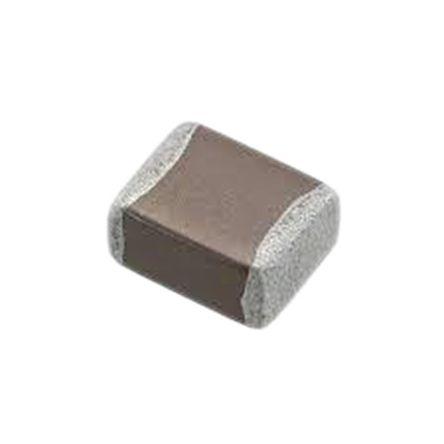 TDK 1210 (3225M) 4.7nF Multilayer Ceramic Capacitor MLCC 630V dc ±5% SMD CGA6L4C0G2J472J160AA (10)