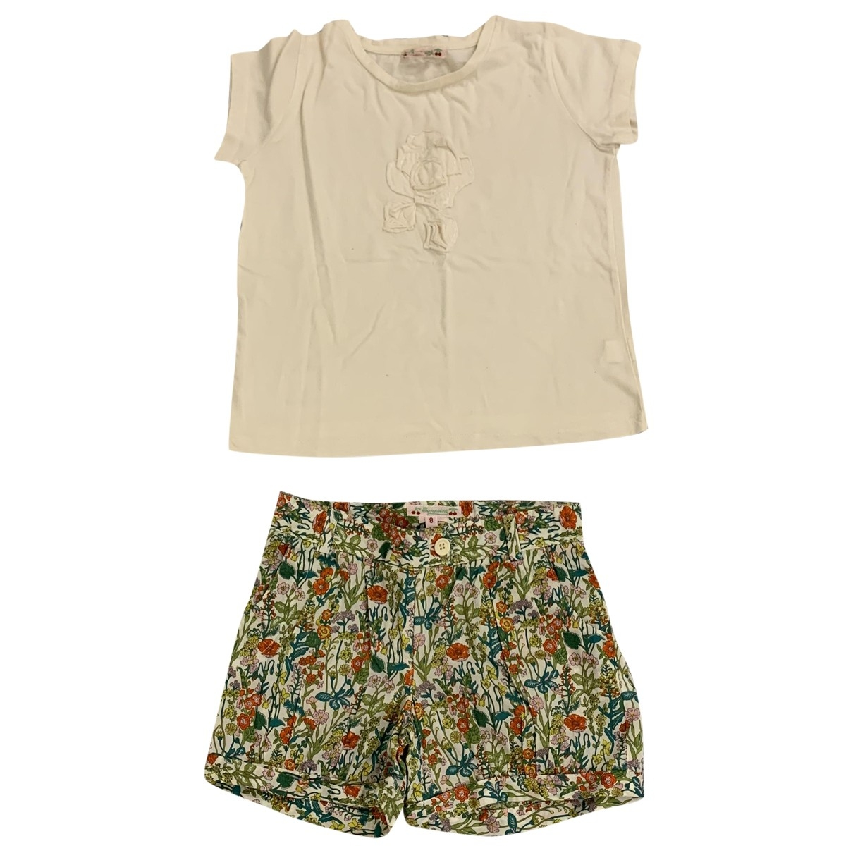 Bonpoint \N Outfits for Kids 8 years - up to 128cm FR