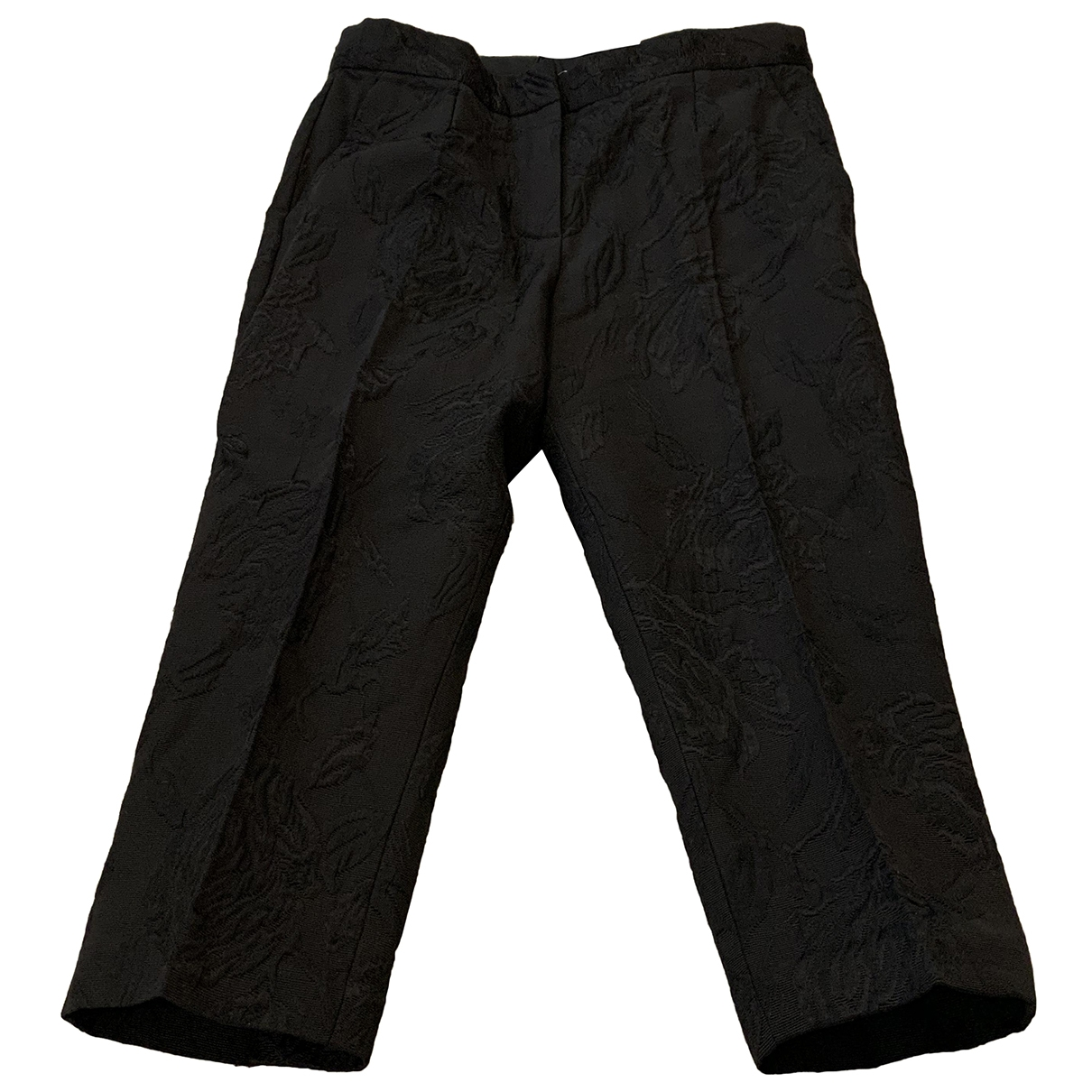 Dolce & Gabbana \N Cotton Trousers for Kids 6 years - up to 114cm FR