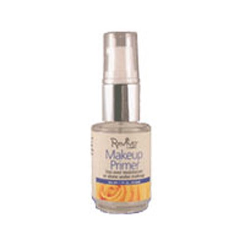 Makeup Premier 1 OZ by Reviva