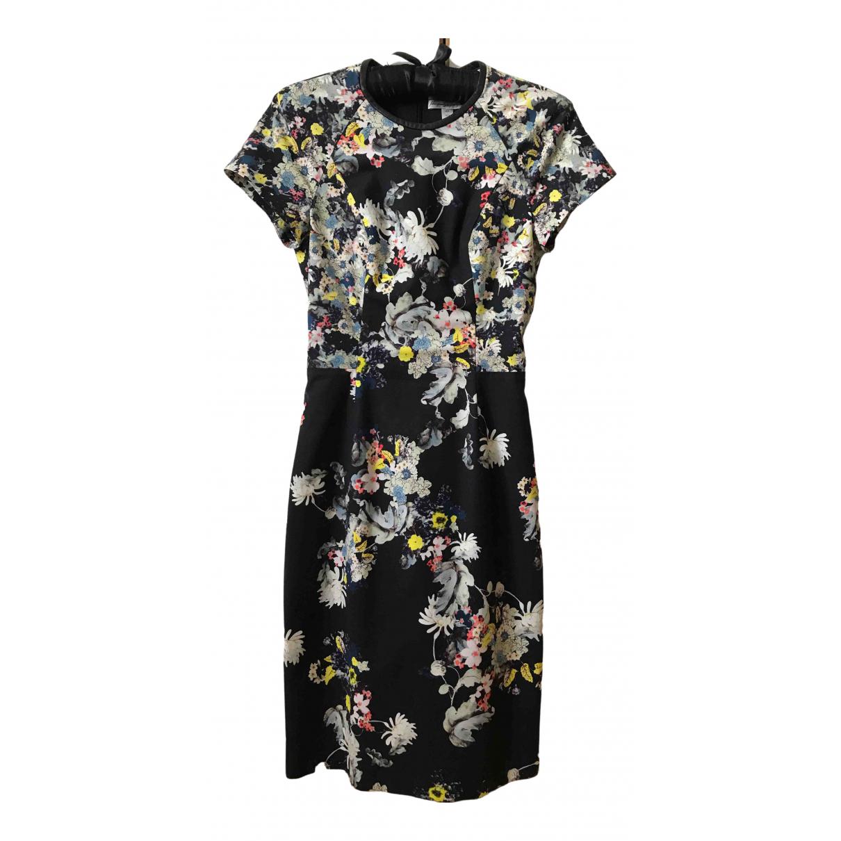 Erdem \N Multicolour dress for Women 6 UK