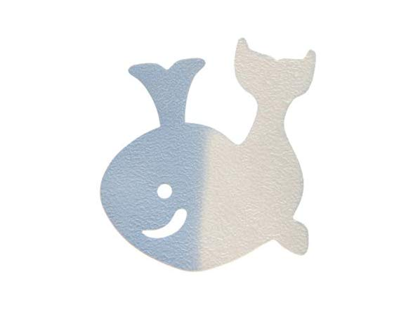 Dreambaby Heat Alert Anti Slip Bath Mats