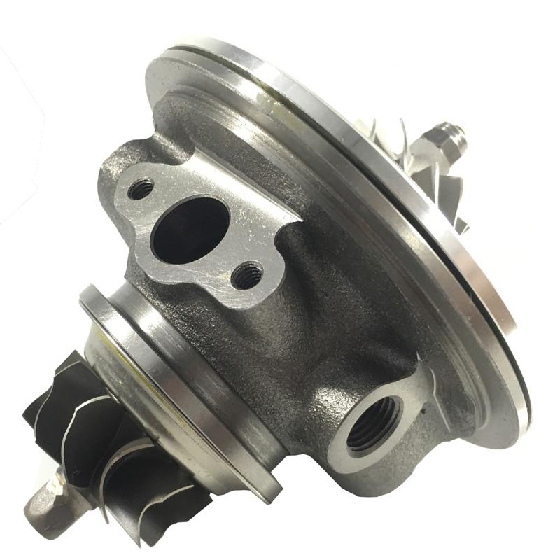 Volkswagen Beetle 1.8 1999-2003 Turbo Replacement Cartridge Rotomaster K1030223N