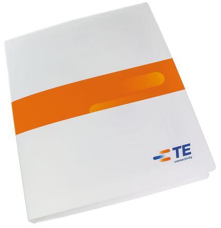 TE Connectivity , RGP Metal Film 80 Resistor Kit, 1 → 1MΩ