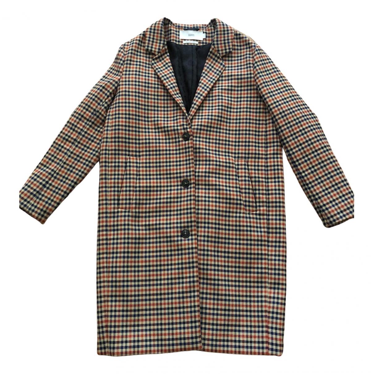 Closed \N coat for Women XS International
