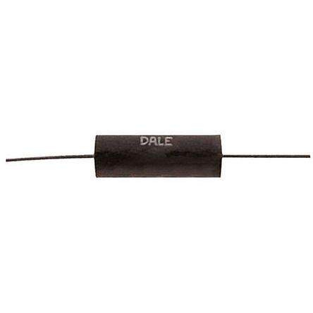 Vishay 40mΩ Metal Strip Resistor 3W ±1% LVR03R0400FE12 (5)