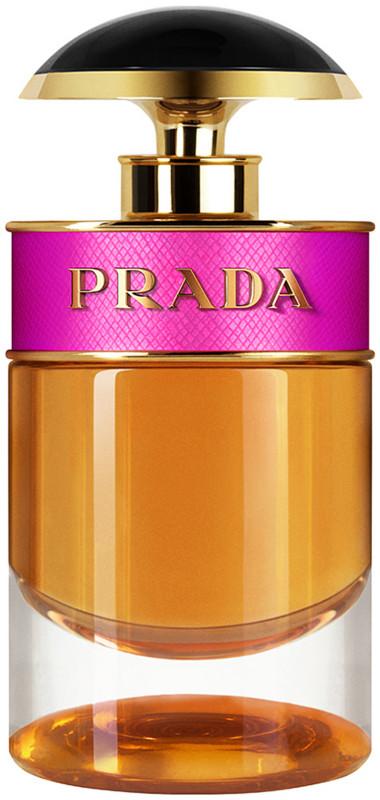 Candy Eau de Parfum - 1.0oz