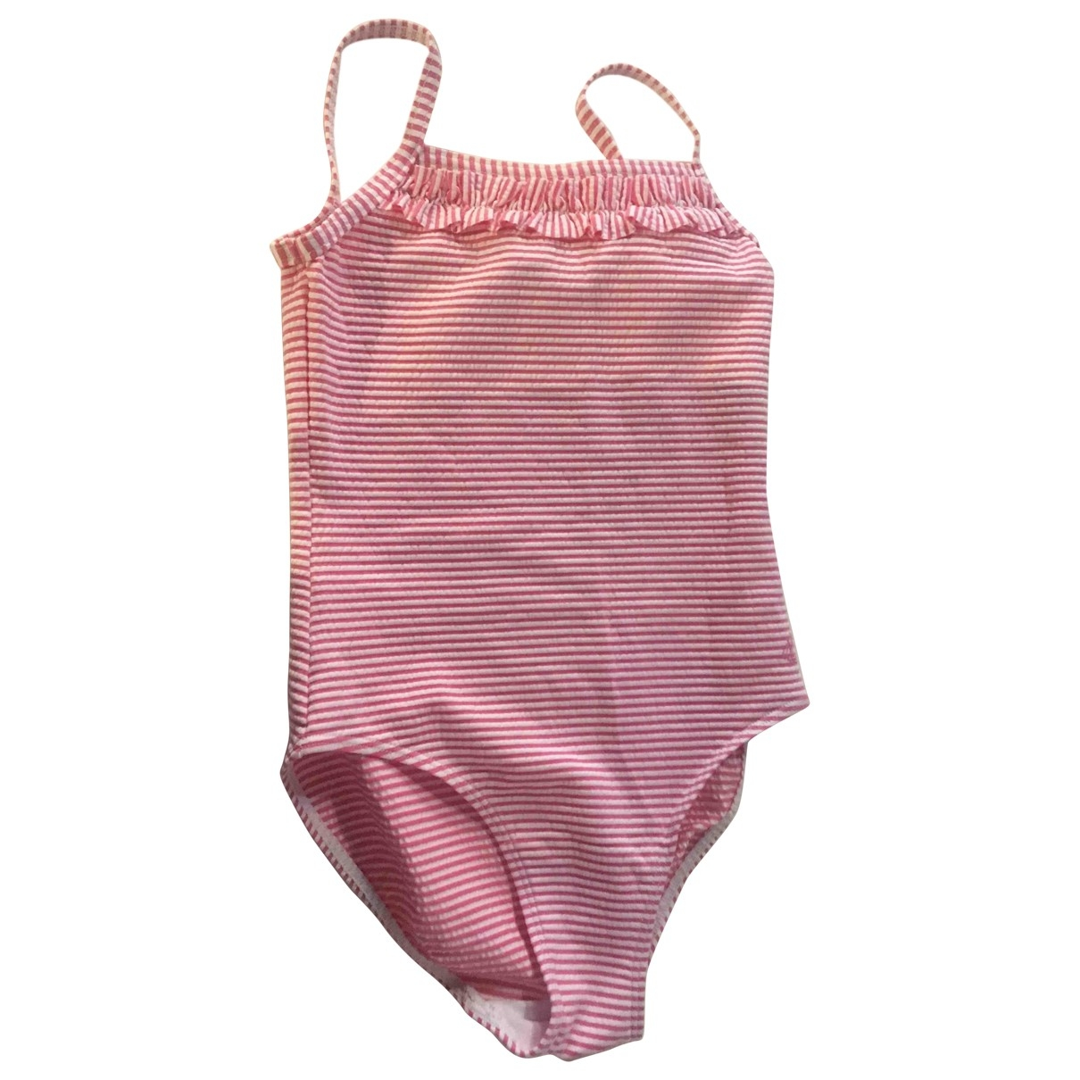 Petit Bateau \N Pink Outfits for Kids 4 years - up to 102cm FR