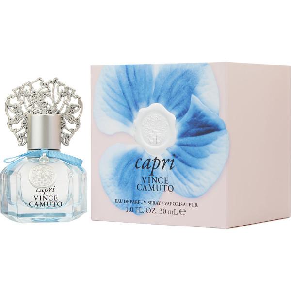Vince Camuto - Capri : Eau de Parfum Spray 1 Oz / 30 ml