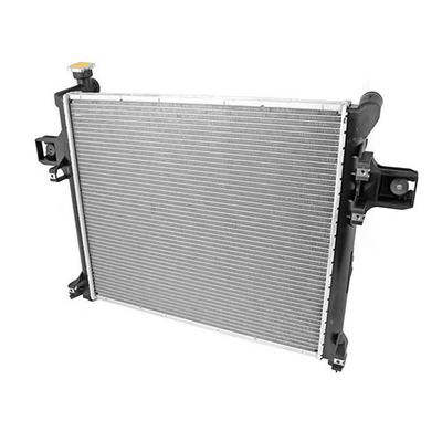Omix-ADA Replacement Radiator - 17101.45