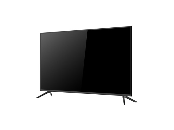 Jvc Lt-ma877 4k Ultra Hd Smart Tv