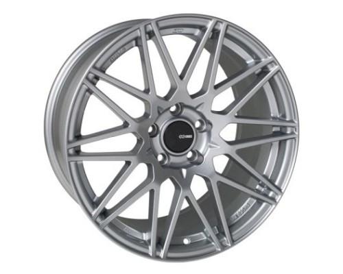 Enkei TMS Wheel Tuning Series Gunmetal 18x8.5 5x112 45mm