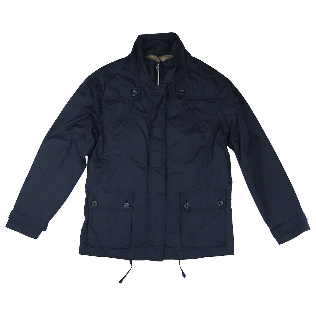 Bogner \N Navy jacket  for Men L International