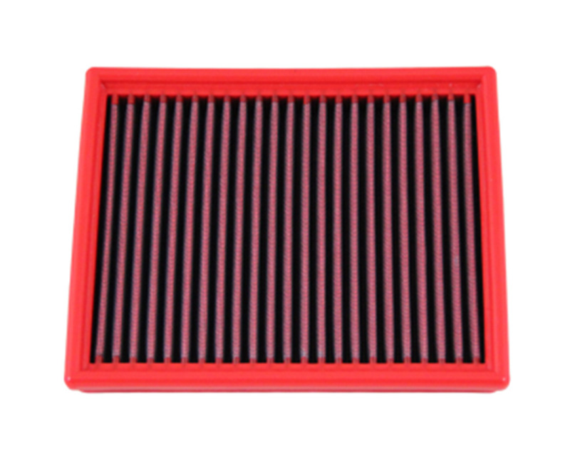 BMC 98-08 Fiat Multipla (186) 1.6 16V Replacement Panel Air Filter