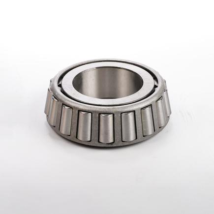 Power Products HM518445-BULK - Taper Bearing Cone Bulk Packaging