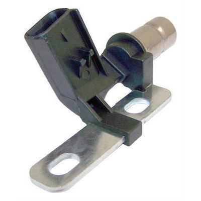 Crown Automotive Camshaft Position Sensor - 5072759AA