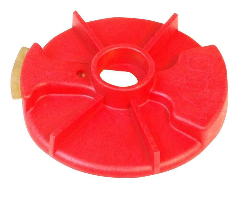 MSD Rotor, for 82922, 8296 Dist. (8092)