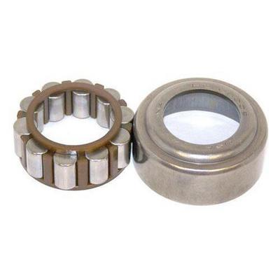 Crown Automotive NV3550 Cluster Gear Bearing - 5012971AA