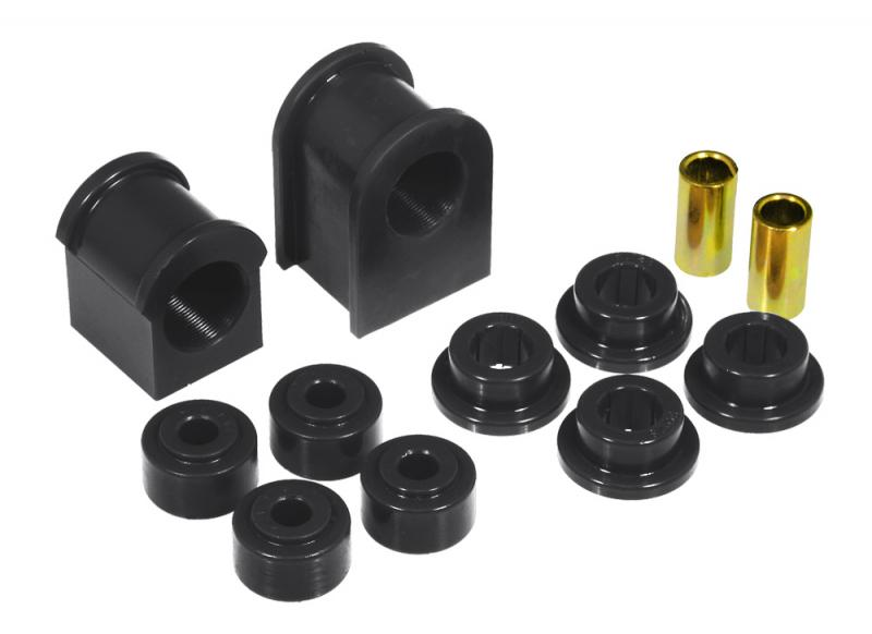 Prothane 6-1127 FD FT S/B BSH KT 1 1/8S/E 88-94 Ford F-350 Front 1988-1994