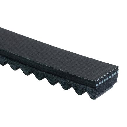 Gates Corporation TR22517 - Belts   Truck Belt