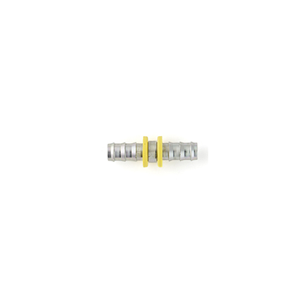 Parker Hannifin 38282-6-6B - Push On Field Attachable Hydraulic Hos...