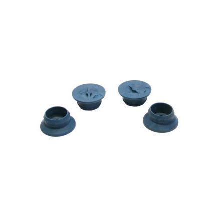 Skf 453807-4 - Plug