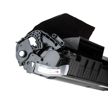 Compatible Canon ImageClass MF4370DN Toner FX9 FX10 Black  - Moustache