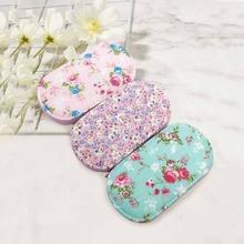 Flower Print Sewing Kit 1pack