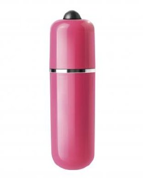 Pipedream Bullet Le Reve Bullet - Pink  Pink