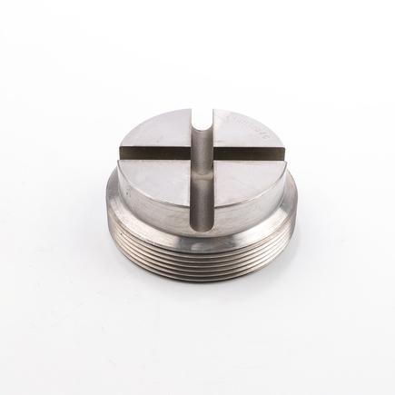 Pai ASC9036 - Screw