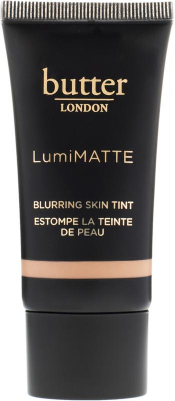 LumiMatte Blurring Skin Tint - Light