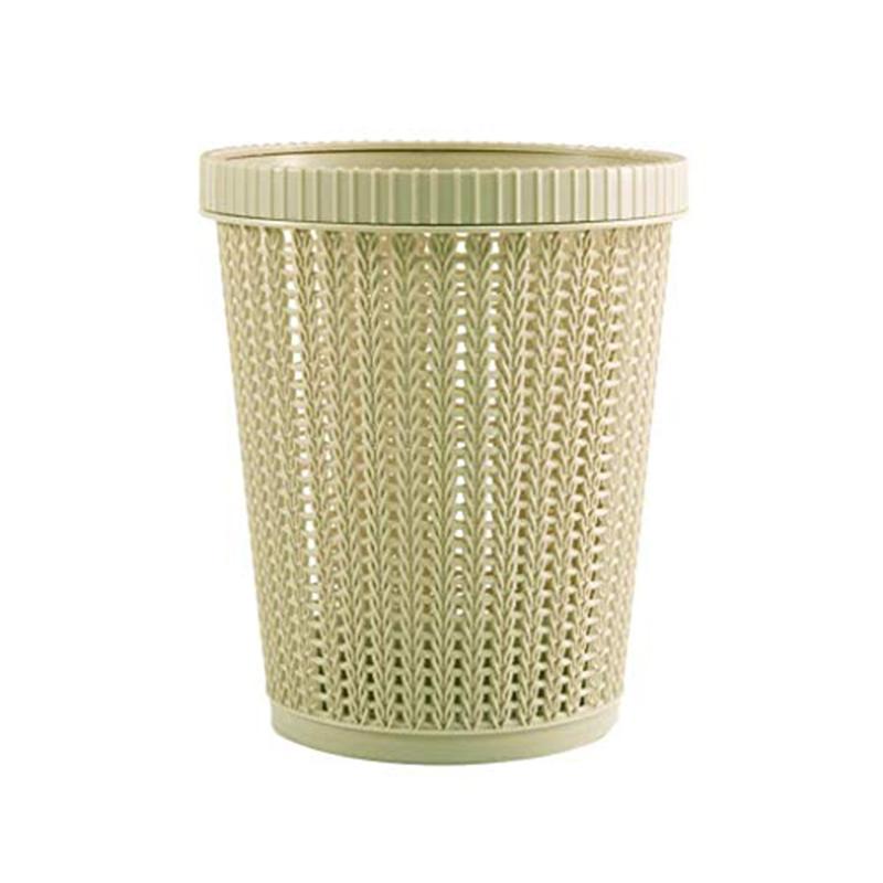 Ericdress Storage Boxes & Bins Buckets