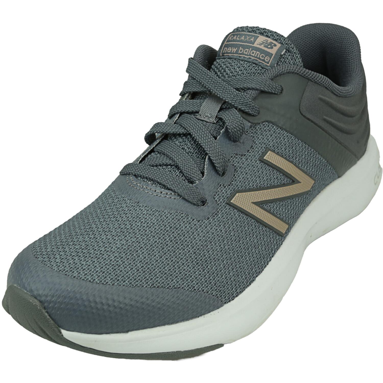 New Balance Women's Warlx Lc1 Low Top Training Shoes - 6.5M