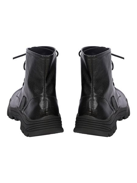Milanoo Marvel Comics The Falcon And The Winter Soldier Captain Ameirica Boots Cosplay Costume Halloween
