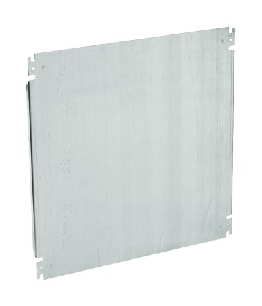 nVent – Hoffman Mounting Plate 300 x 200mm for use with GL66 Enclosure