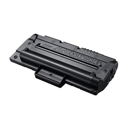 Compatible Samsung SCX-D4200A cartouche de toner noire - boite economique