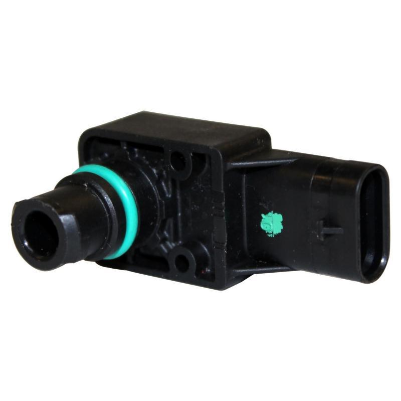 Crown Automotive 5149174AB Jeep Replacement Sensors