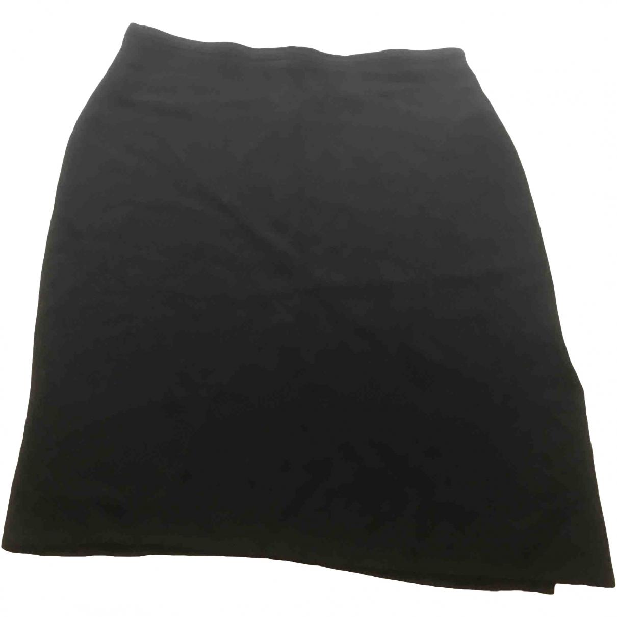 Joseph \N Black skirt for Women M International