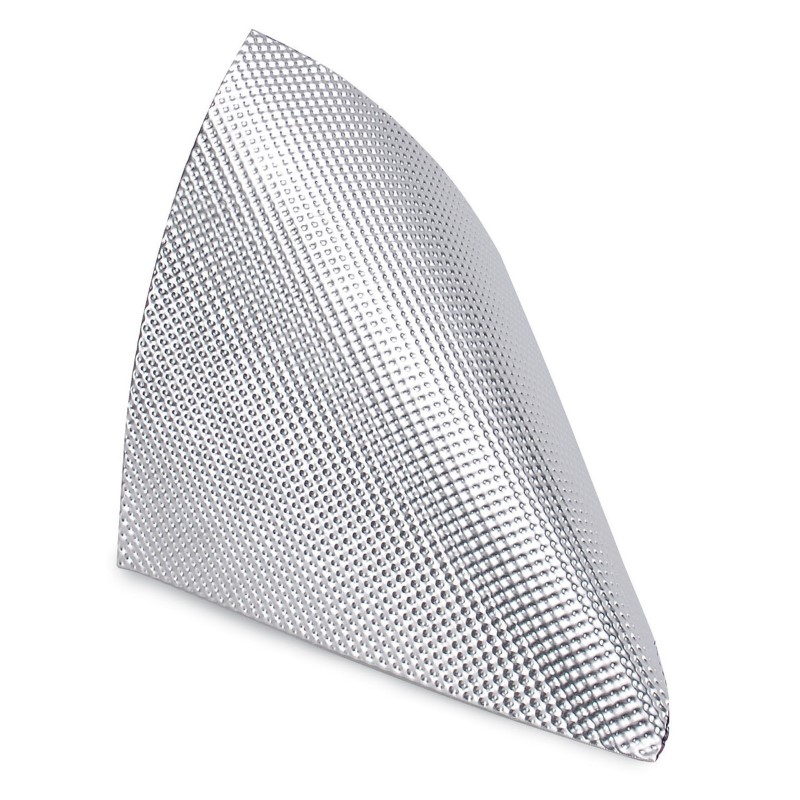 Design Engineering DEI 50506 Dei Floor & Tunnel Shield Ii Without Adhesive