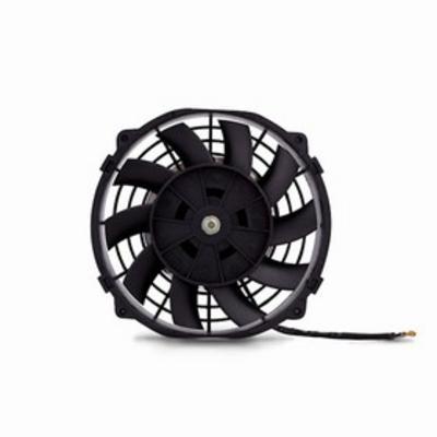 Mishimoto 8 Inch Slim Electric Puller Fan - MMFAN-8