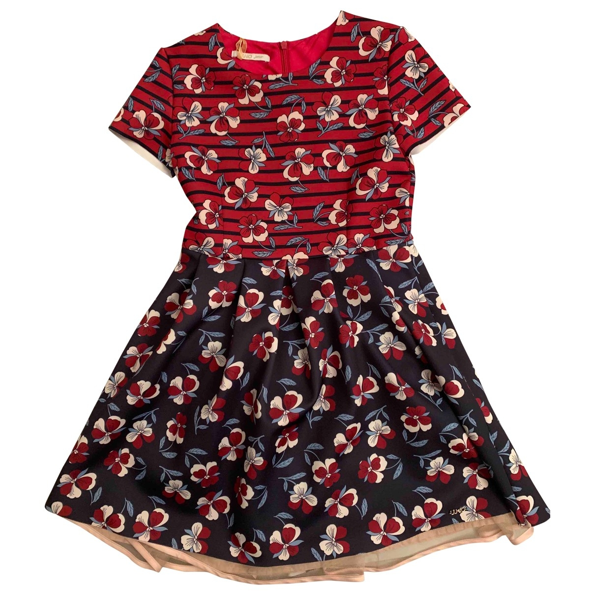 Liu.jo \N Multicolour dress for Kids 10 years - up to 142cm FR