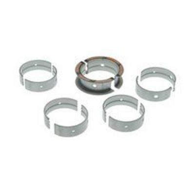 Omix-ADA Main Bearing Set - 17465.66