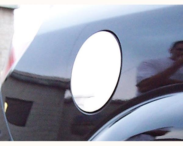 Quality Automotive Accessories Gas Cover Trim Saturn Aura 2009