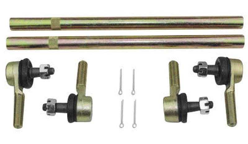 QuadBoss Tie Rod Assembly Upgrade Kits Upgrade Kit