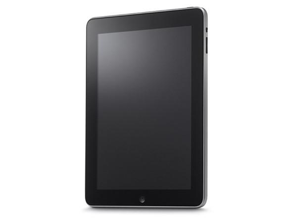 Apple Ipad 16gb Wi-fi Only