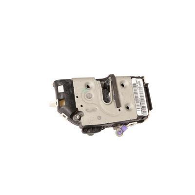 Omix-ADA Rear Door Latch - 11810.13