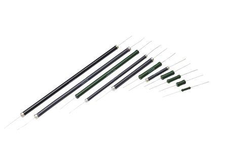 Arcol Ceramic Resistor 10W 106BA754KDS (10)